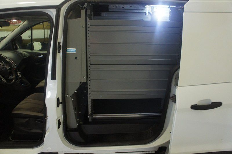 FORD TRANSIT CONNECT 2017 price $19,999
