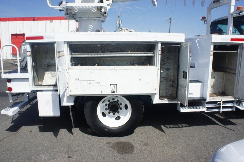 FORD F750 2007 price $25,999