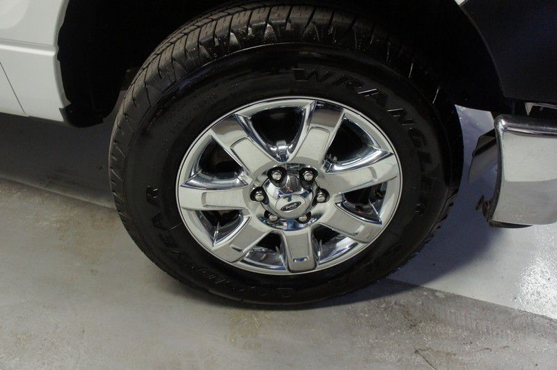 FORD F150 2014 price $18,699