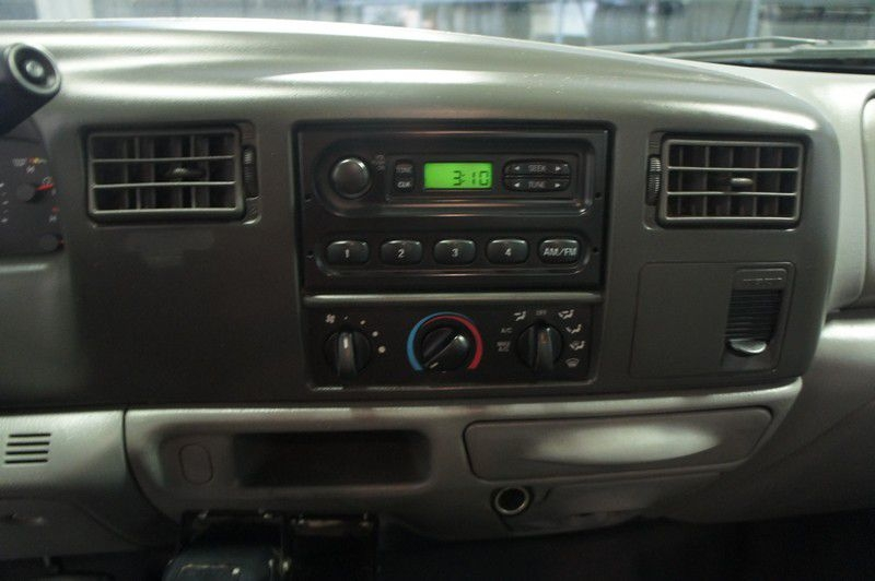 FORD F250 2004 price $8,999