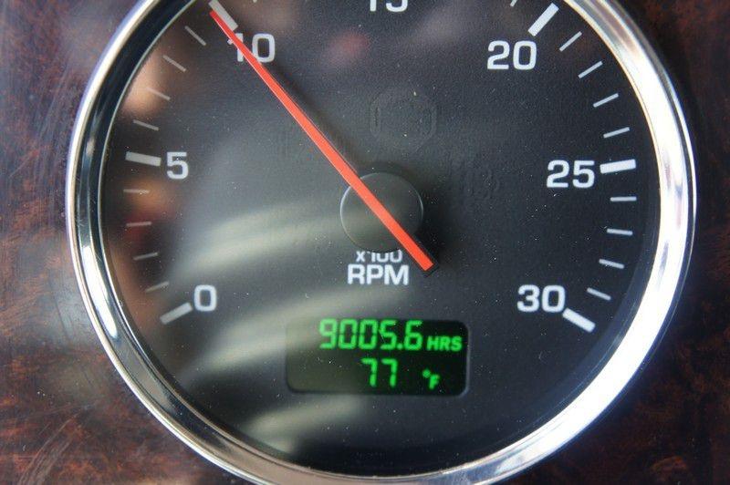 KENWORTH T270 2012 price $55,999