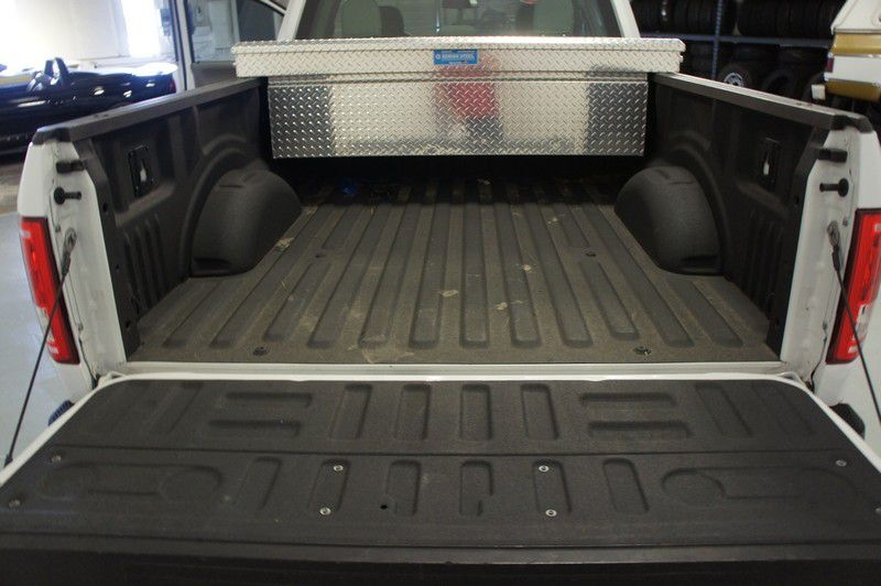 FORD F150 2016 price $23,999