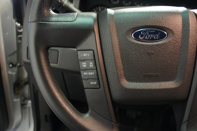 FORD F150 2014 price $21,799