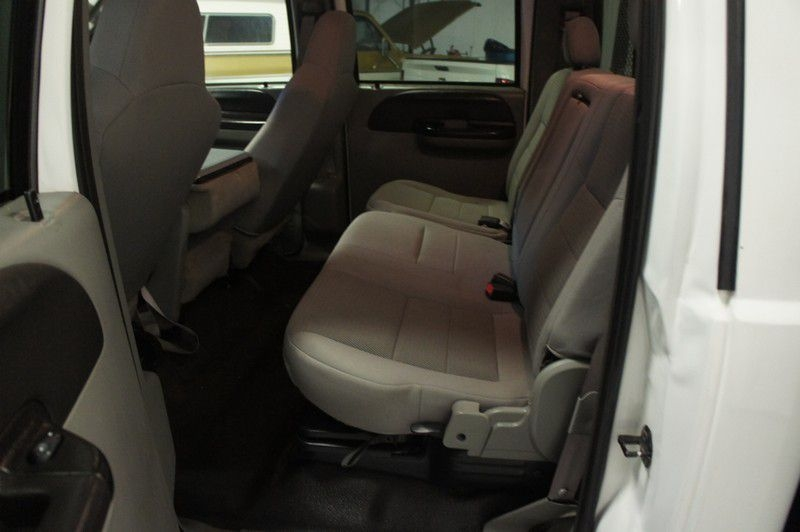 FORD F550 2006 price $19,599