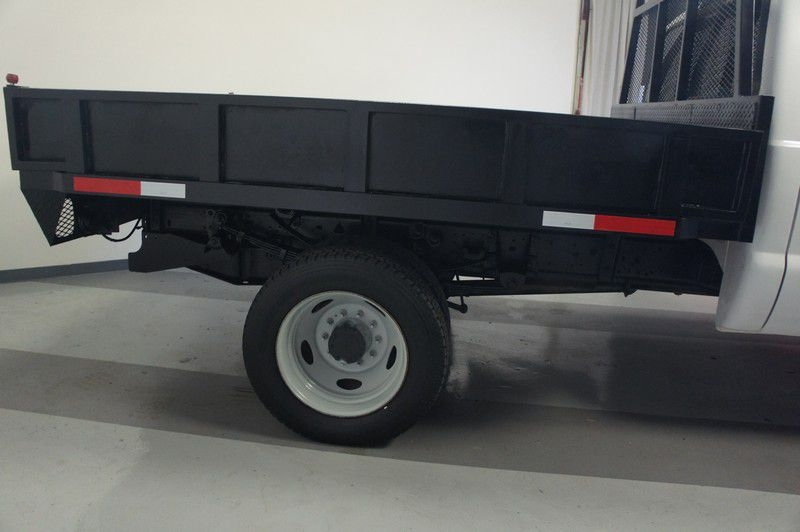 FORD F550 2006 price $18,399