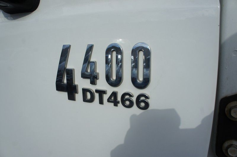 INTERNATIONAL 4400 2007 price $19,999