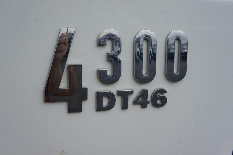 INTERNATIONAL 4300 2005 price $32,999