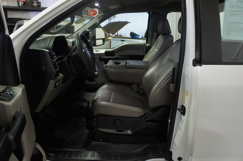 FORD F350 2019 price $36,999