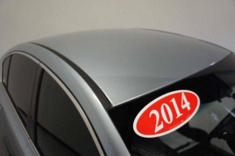 SUBARU LEGACY 2014 price $11,999