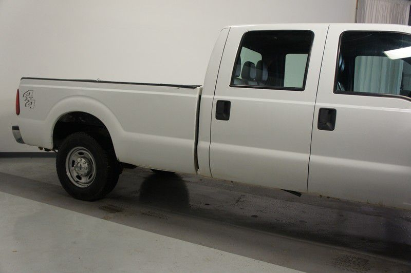 FORD F250 2014 price $22,999