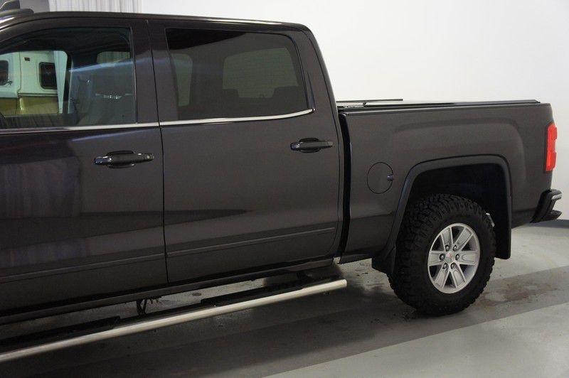 GMC SIERRA 2015 price $25,999