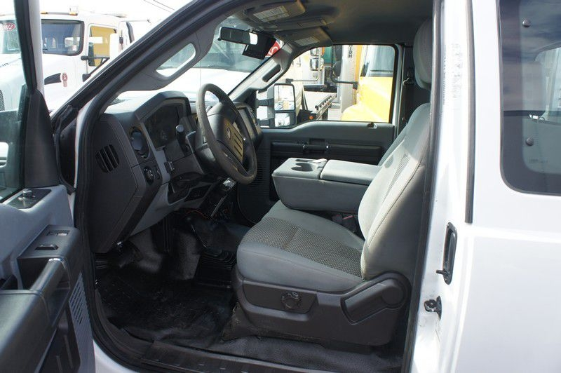 FORD F550 2011 price $54,999