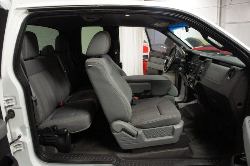 FORD F150 2014 price $18,999