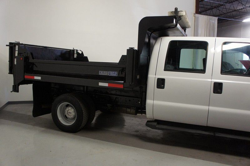 FORD F350 2006 price $22,999