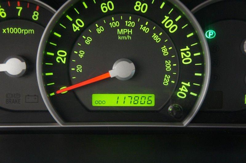 KIA SORENTO 2007 price $7,399