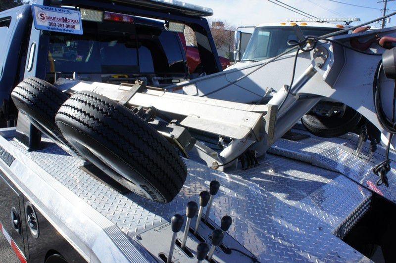 RAM 5500 2015 price $70,599