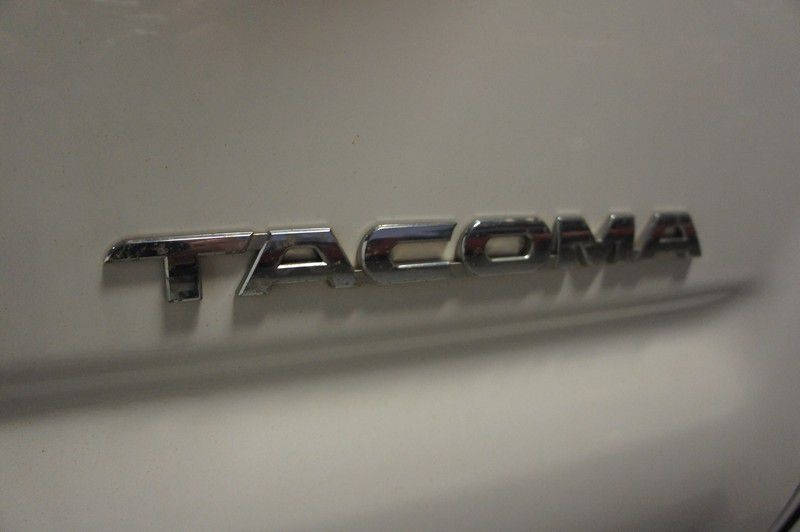 TOYOTA TACOMA 2012 price $19,299