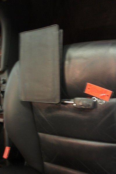 AUDI A6 2003 price $6,299