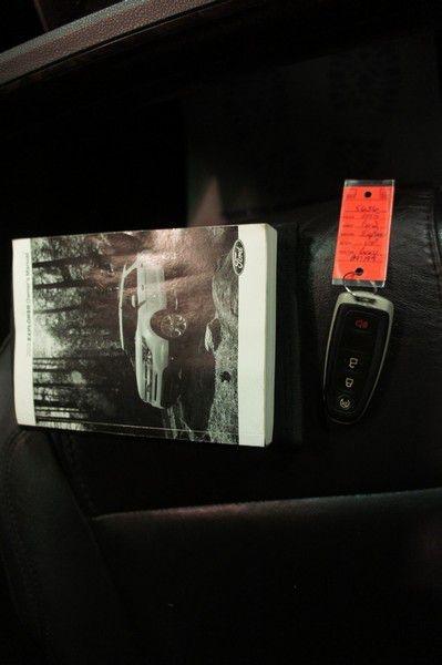 FORD EXPLORER 2015 price $17,999