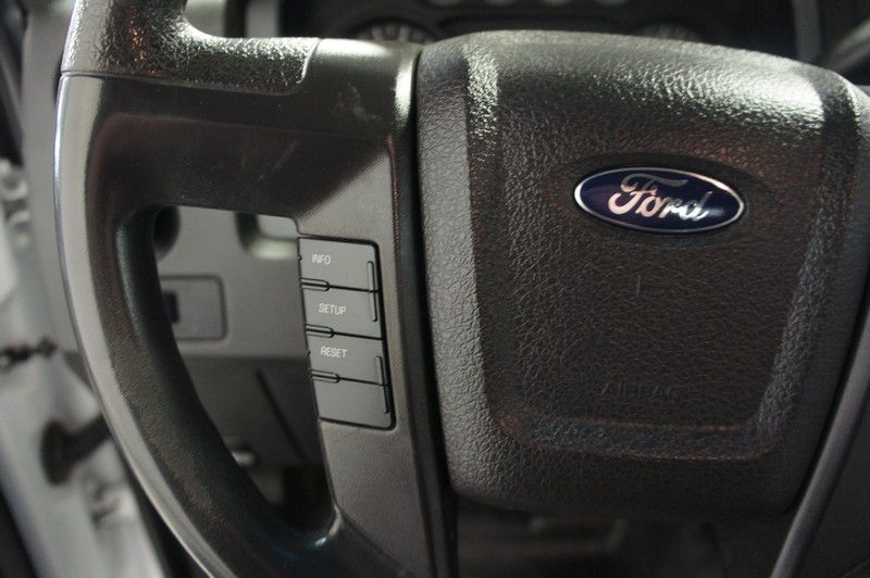 FORD F150 2014 price $13,299