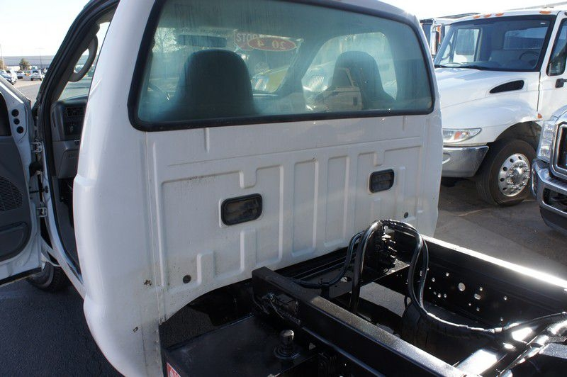 FORD F350 2004 price $19,599