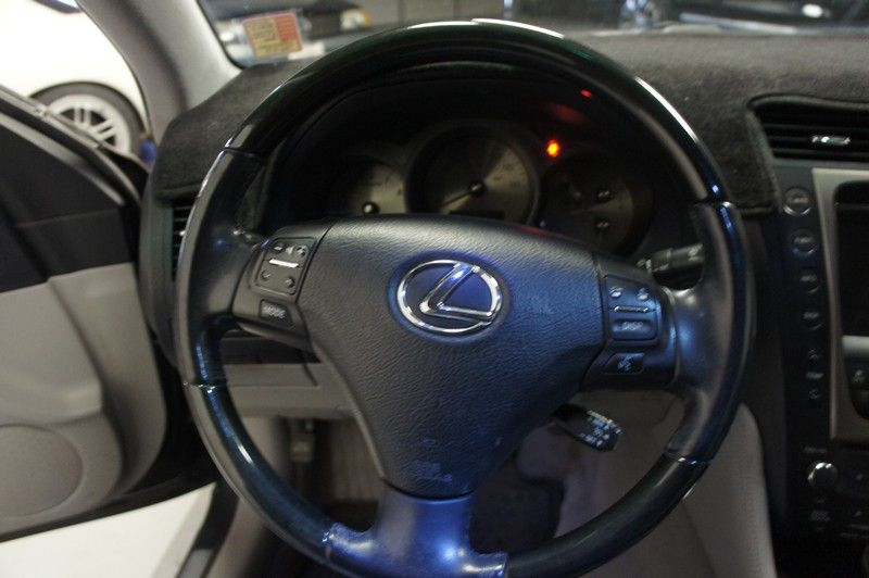 LEXUS GS 2007 price $10,499