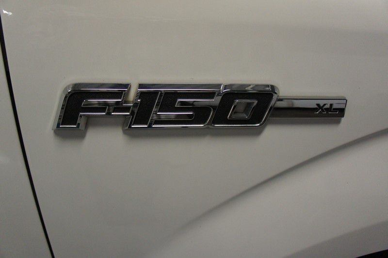 FORD F150 2013 price $12,499