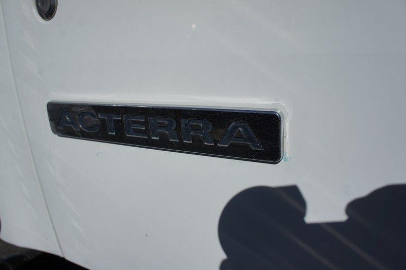 STERLING ACTERRA 2003 price $23,999