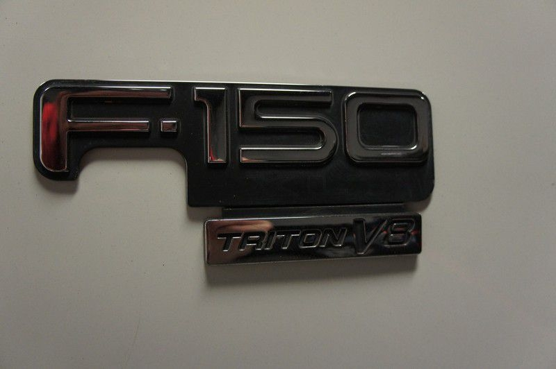 FORD F150 1999 price $5,499