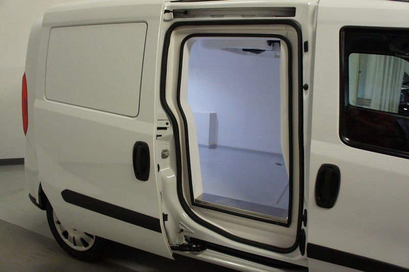 RAM PROMASTER CITY 2015 price $22,999