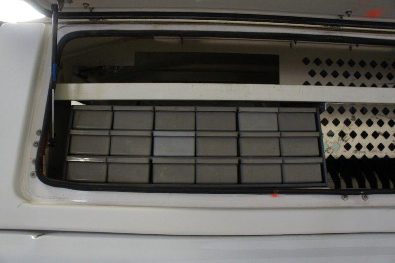 CHEVROLET SILVERADO 2500 2001 price $10,999