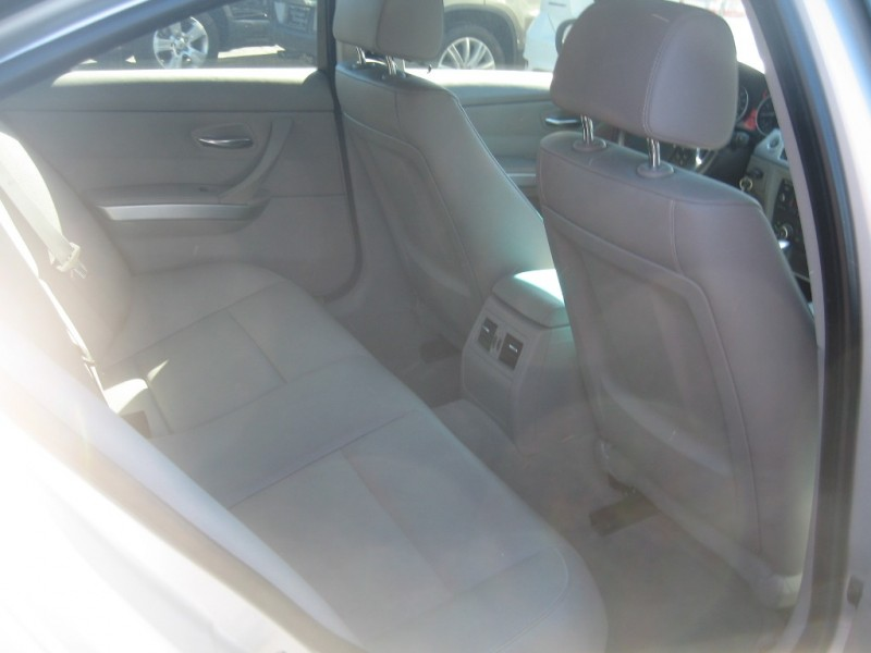 BMW 3-Series 2010 price $7,999