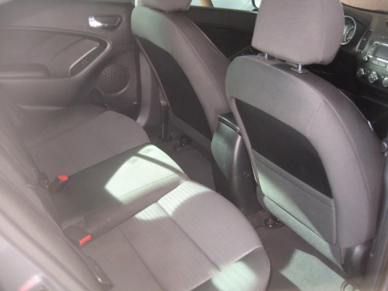 Kia Forte 2016 price $9,999