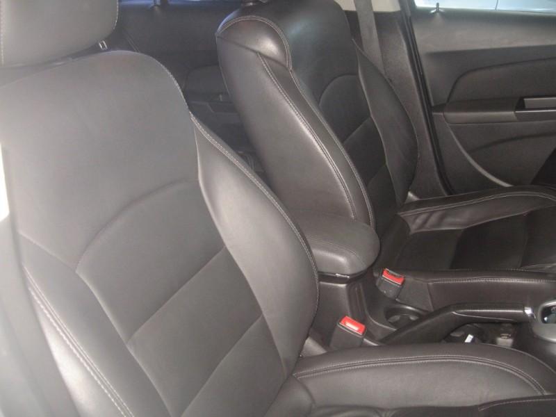 Chevrolet Cruze 2014 price $10,999