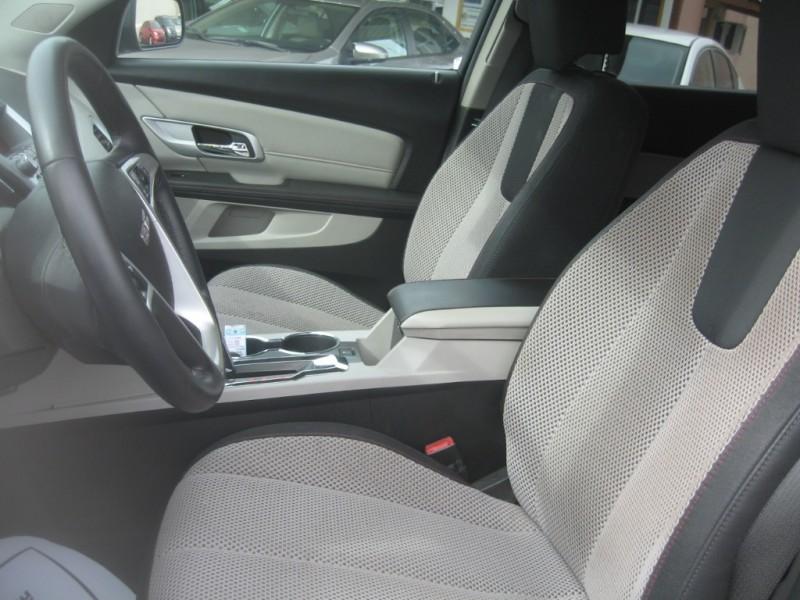 GMC Terrain 2010 price $6,499