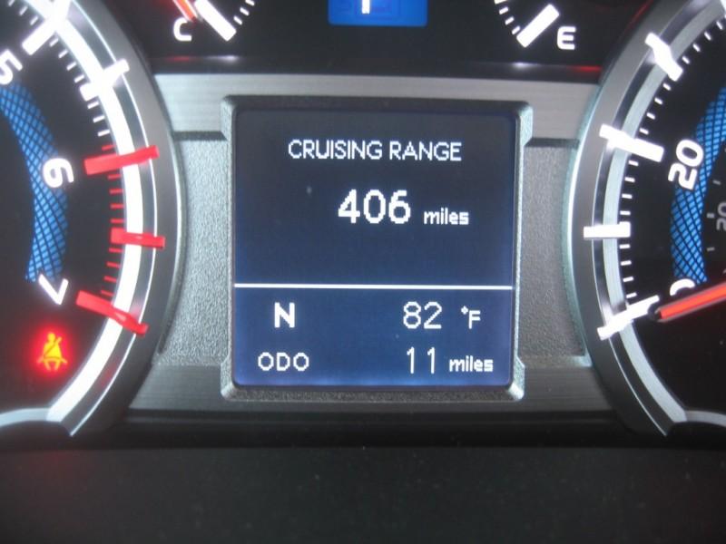 Toyota 4Runner 2019 price $34,999