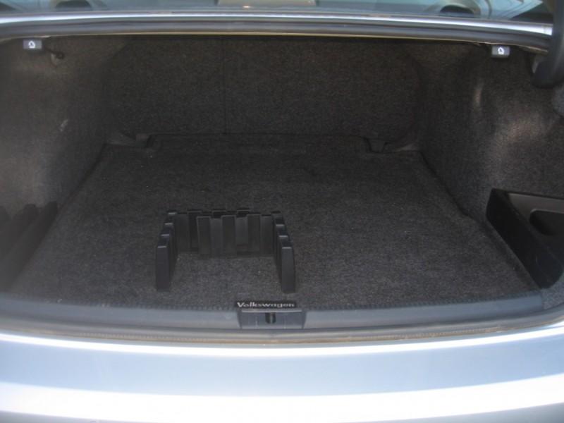 Volkswagen Passat 2014 price $13,999