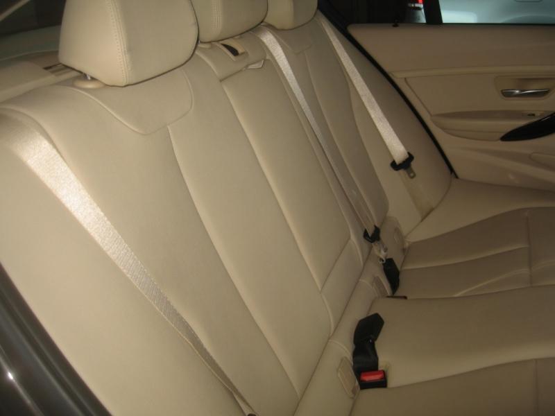 BMW 3-Series 2014 price $13,999