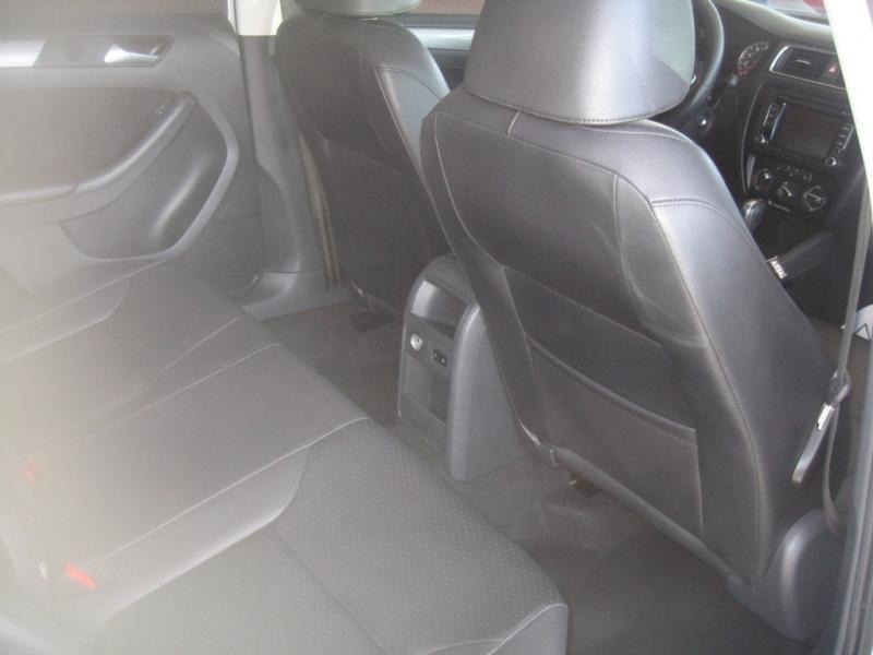 Volkswagen Jetta Sedan 2014 price $10,999