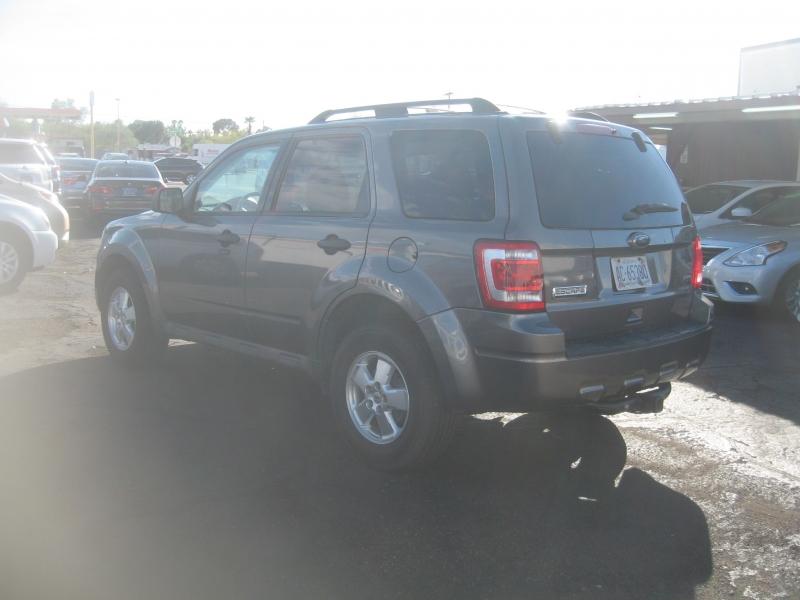 Ford Escape 2012 price $3,999