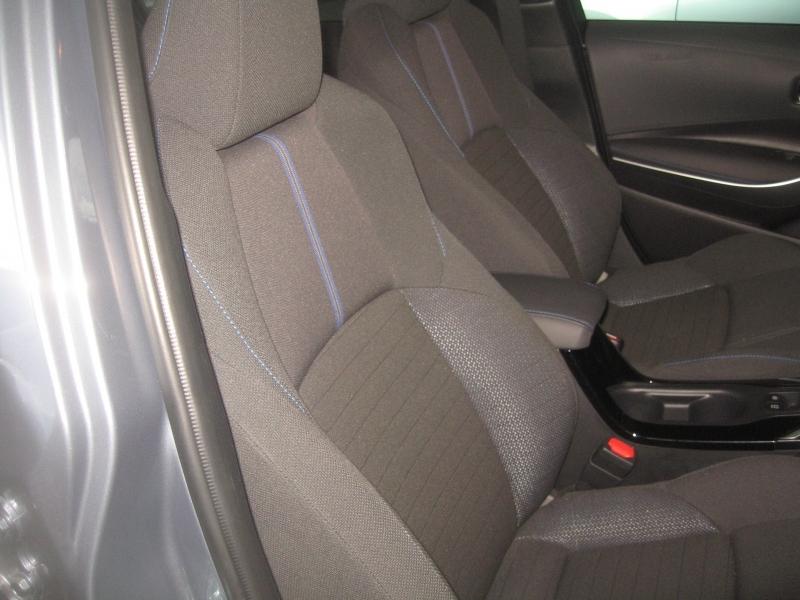 Toyota Corolla 2020 price $20,999