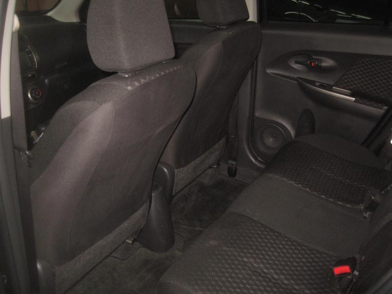 Scion xD 2014 price $8,499