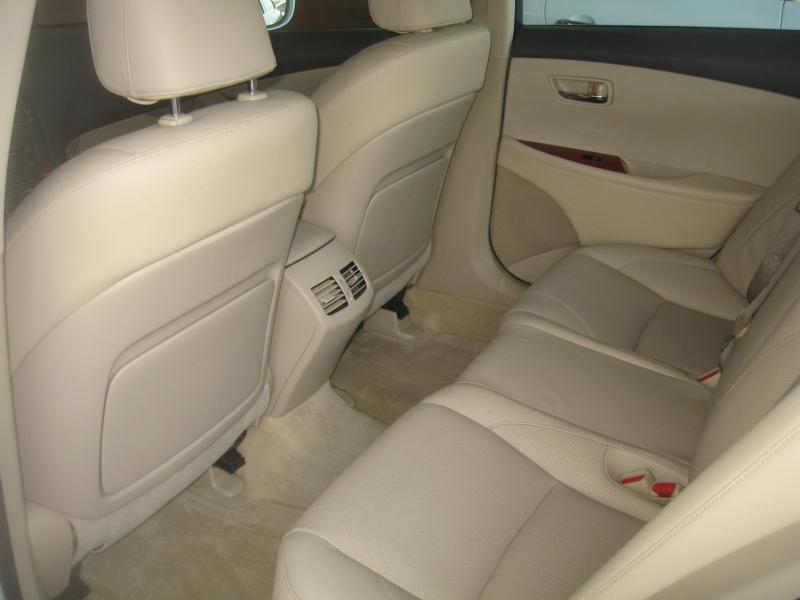 Lexus ES 350 2007 price $7,999