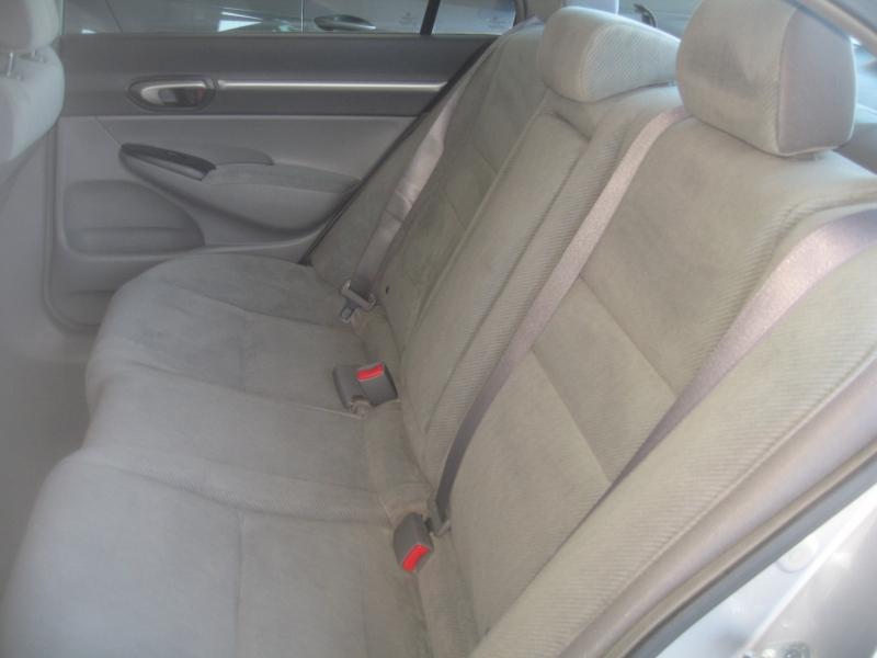 Honda Civic Sdn 2010 price $8,499