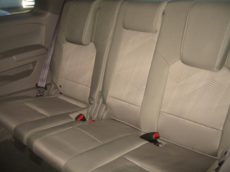 Honda Pilot 2015 price $15,699
