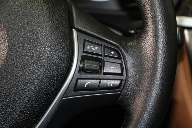 BMW 3 Series 2012 price $12,995
