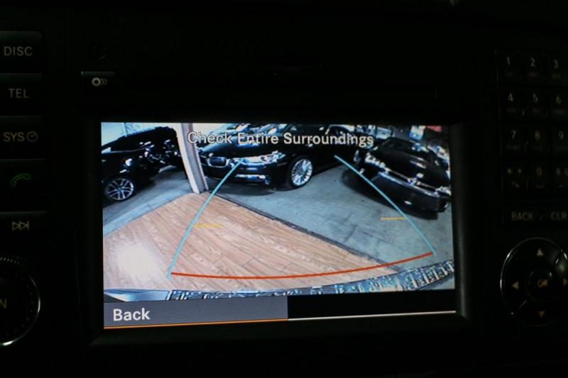 Mercedes-Benz GL-Class 2011 price $12,995