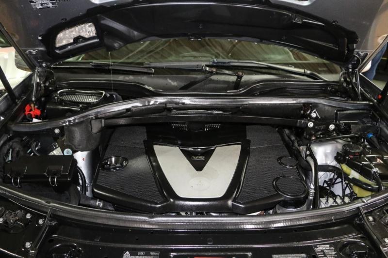 Mercedes-Benz GL-Class 2011 price $11,995