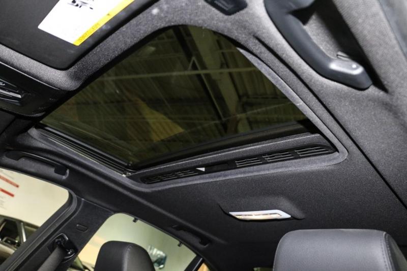 BMW 3 Series 2015 price $29,800