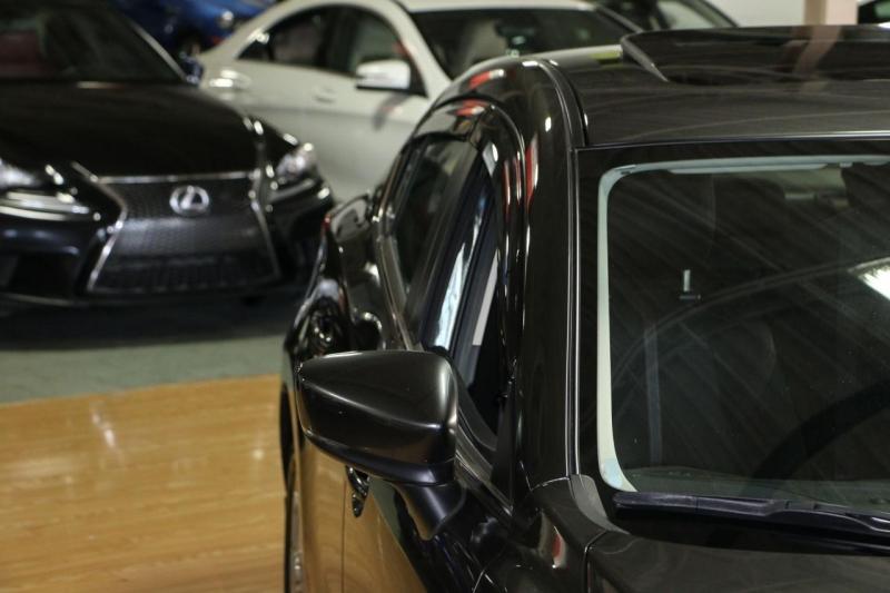 Mazda Mazda3 4-Door 2017 price $15,995
